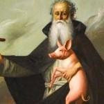 santantonio-abate-600x428