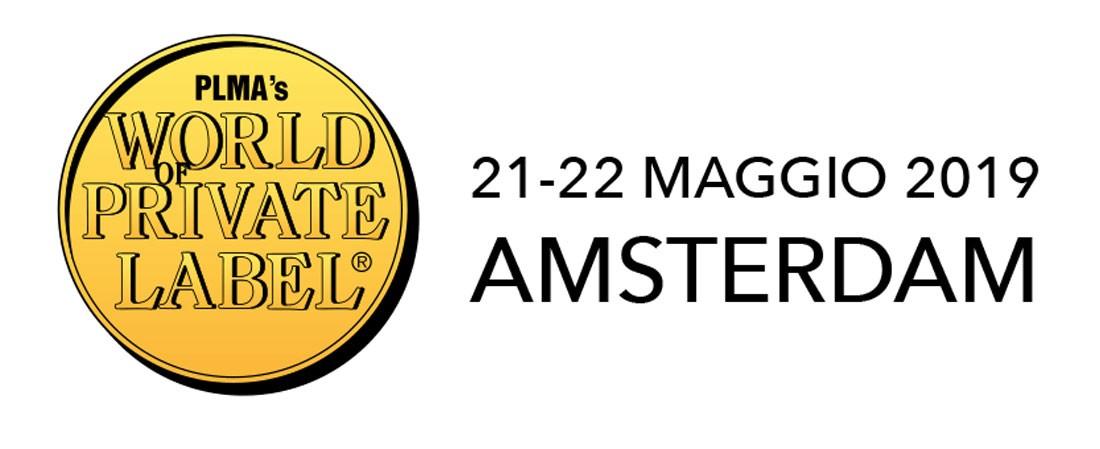 I salumi Pedroni saranno protagonisti ad Amsterdam in occasione di PLMA International